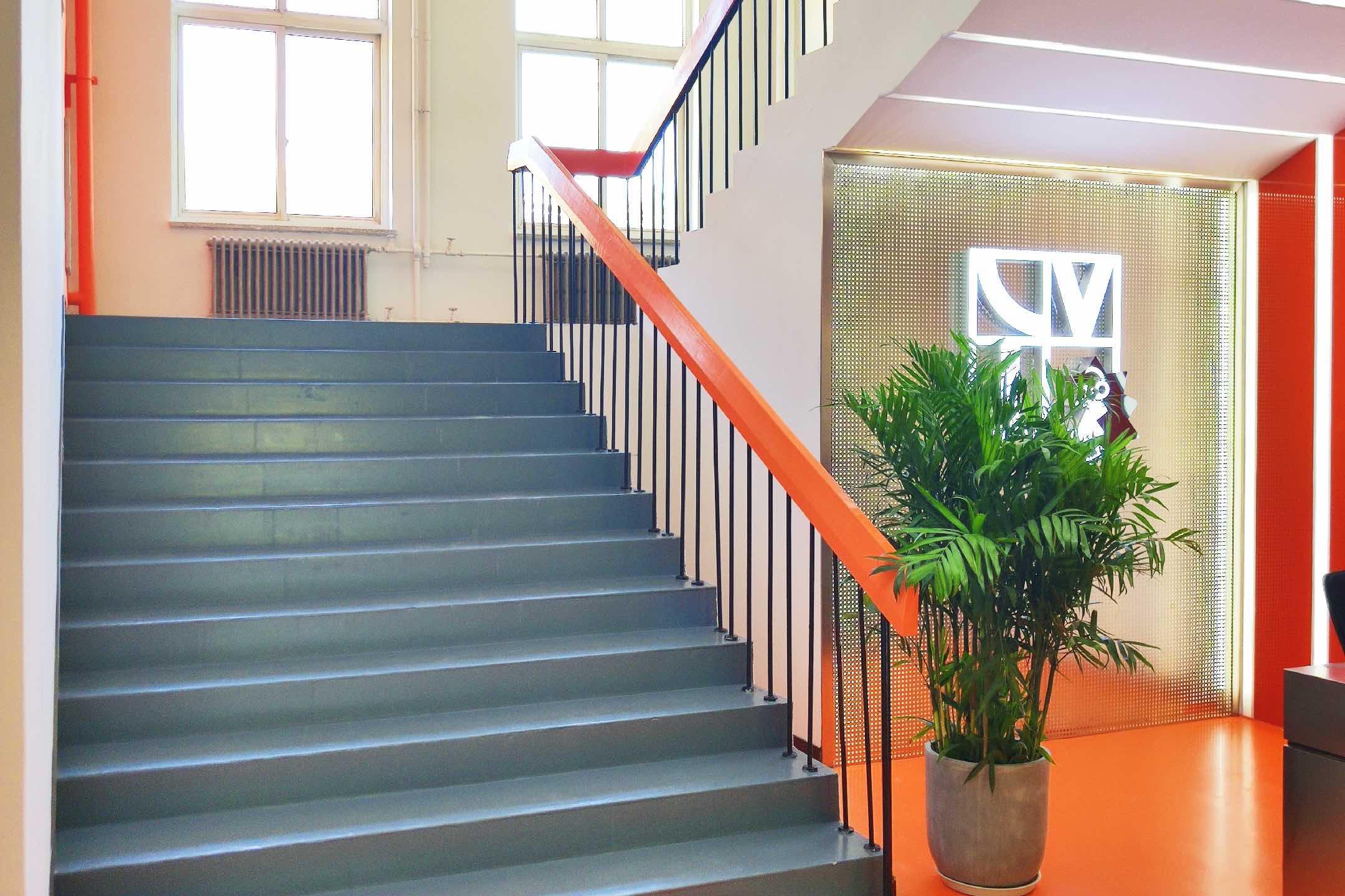 磁维龙8国际客户端学校